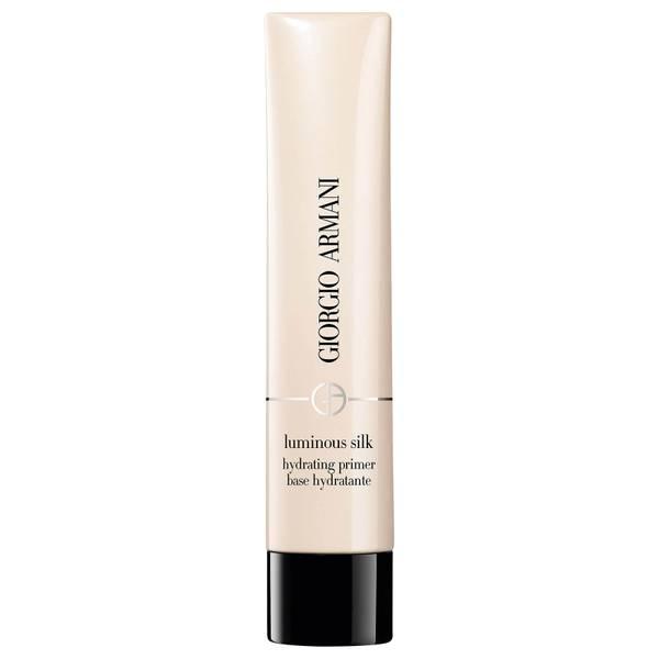 Armani Luminous Silk Hydrating Primer 30ml