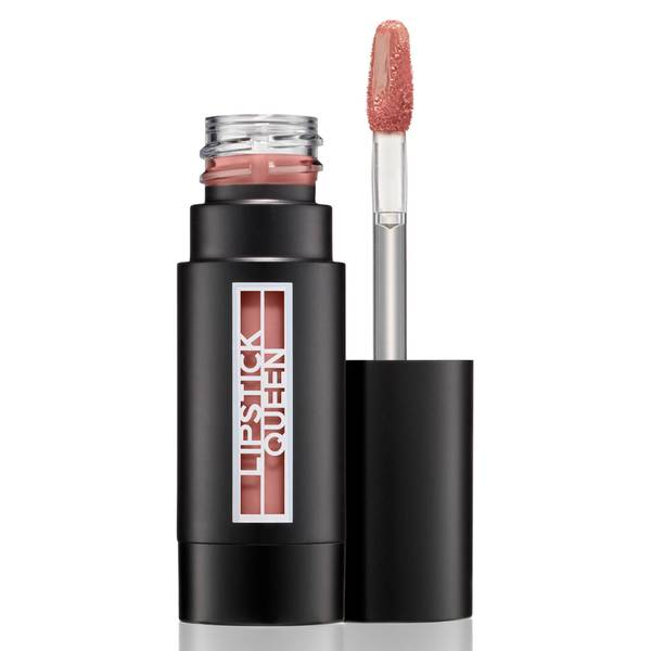 Lipstick Queen Lipdulgence Lip Mousse 2.5ml (Various Shades)