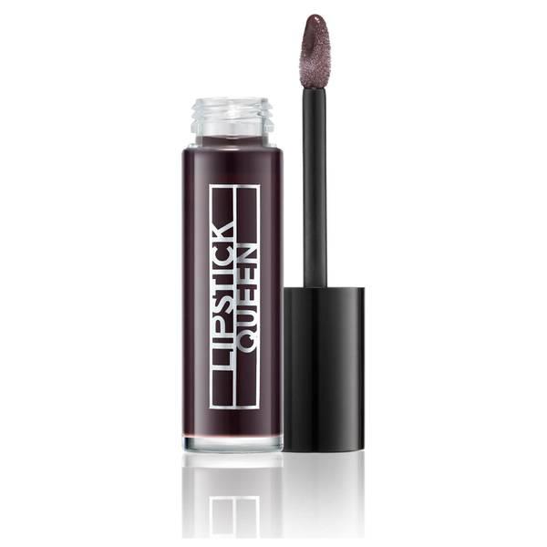 Lipstick Queen Lip Surge Plumper - Smoke 5.7ml