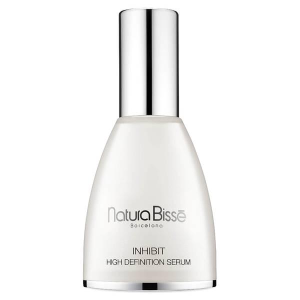 Natura Bissé Inhibit Exclusive High Definition Serum 30ml