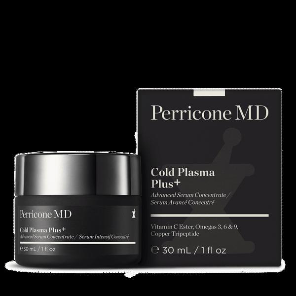 Perricone MD Cold Plasma Plus+