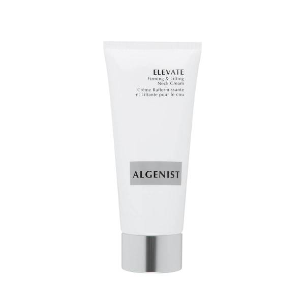 ALGENIST ELEVATE Firming and Lifting Neck Cream 60ml