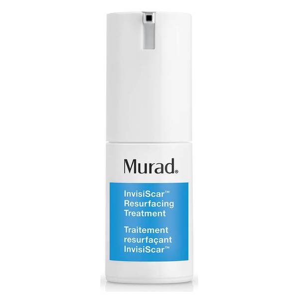 Murad InvisiScar Resurfacing Treatment 15ml
