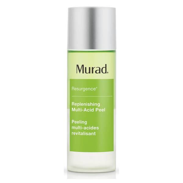 Murad Replenishing Multi-Acid Peel 100ml