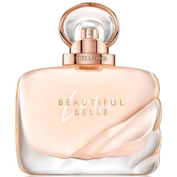 Estée Lauder Beautiful Belle Love Eau de Parfum Spray (Various Sizes)