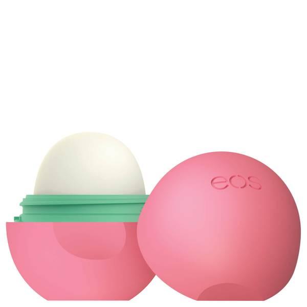 EOS Smooth Sphere Organic Strawberry Sorbet Lip Balm 7g
