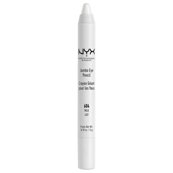 NYX Professional Makeup Jumbo Eye Pencil 14.7g (Various Shades)