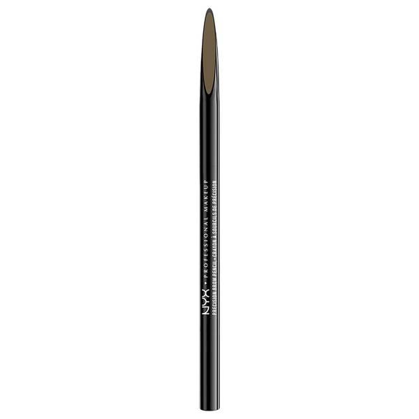 NYX Professional Makeup Precision Brow Pencil 9.3g (Various Shades)