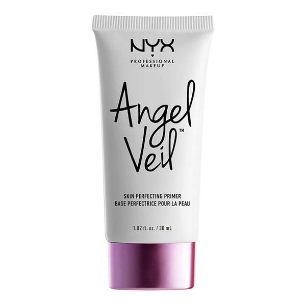NYX Professional Makeup Angel Veil Skin Perfecting Primer 30ml