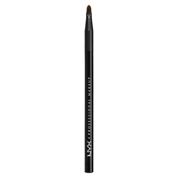 NYX Professional Makeup Pro Lip Brush