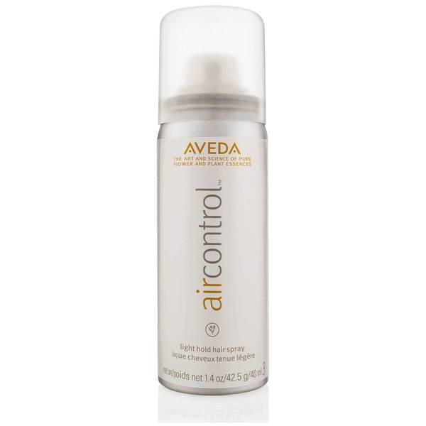 Aveda Air Control Hair Spray 45ml