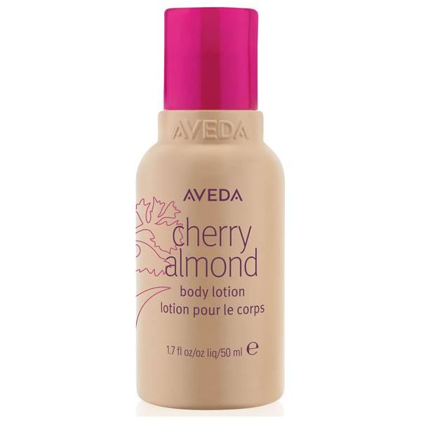 Aveda Cherry Almond Body Lotion 50ml