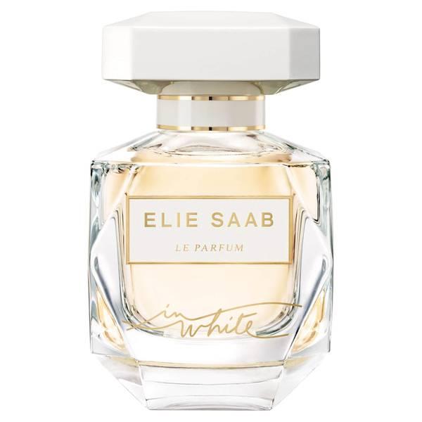 Elie Saab Le Parfum in White Eau de Parfum (Various Sizes)