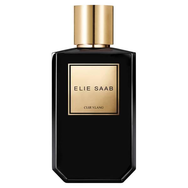 Elie Saab La Collection Des Cuirs Cuir Ylang 100ml