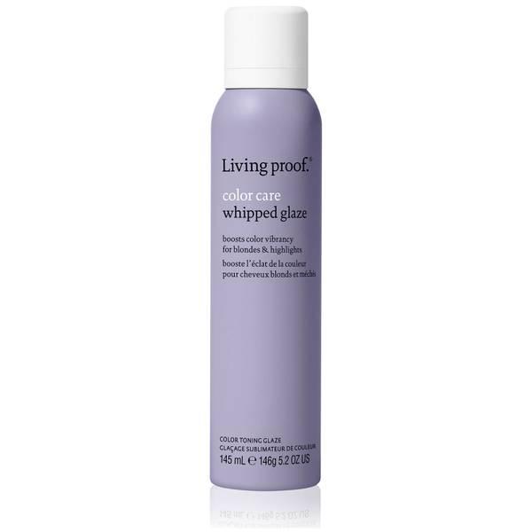 Living Proof Color Care Whipped Glaze Light 145ml