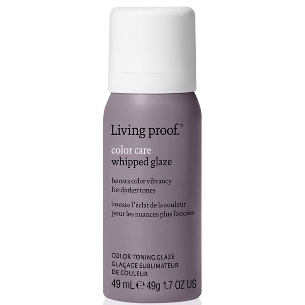Living Proof Color Care Whipped Glaze Dark 49ml