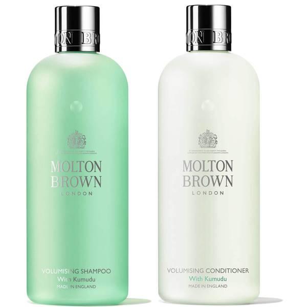 Molton Brown Kumudu Bundle