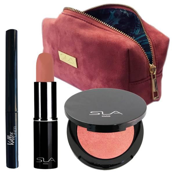 SLA Paris Perfect Match Edition Gift Set