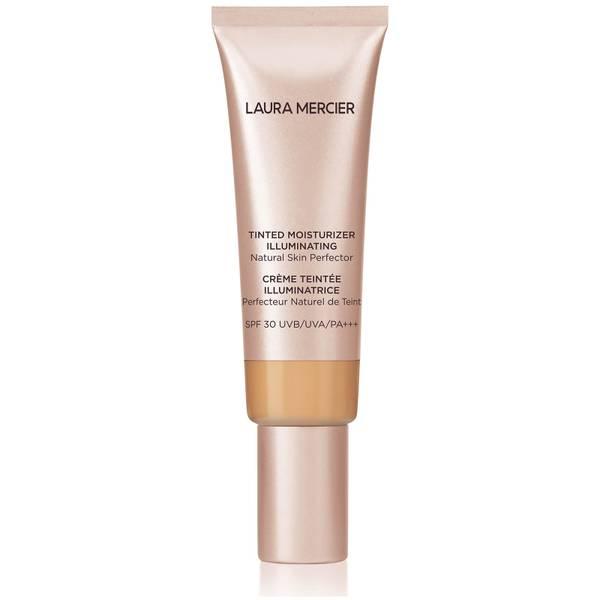 Laura Mercier Natural Skin Perfector Illuminating Tinted Moisturiser 50ml (Various Shades)