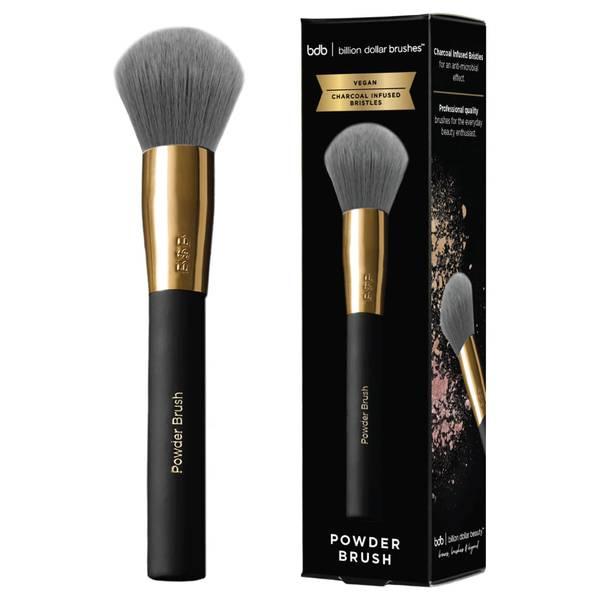 Billion Dollar Brows Powder Brush
