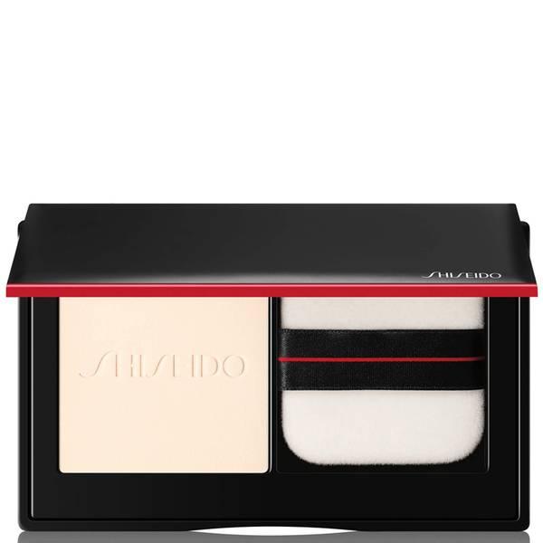 Shiseido Synchro Skin Silk Pressed Powder 7g