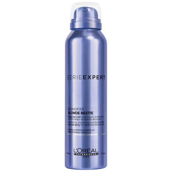 L'Oréal Professionnel Serie Expert Blondifier Blond Bestie Spray 150ml