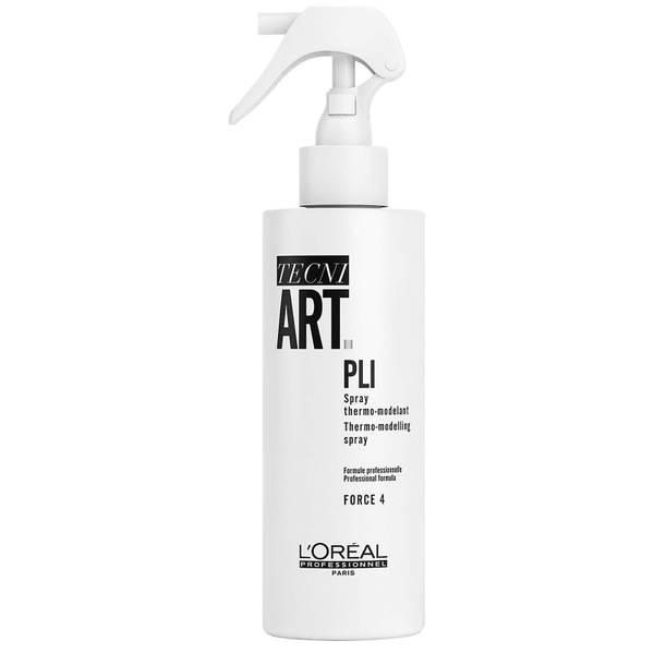 L'Oréal Professionnel Tecni.ART PLI Shaper 190ml