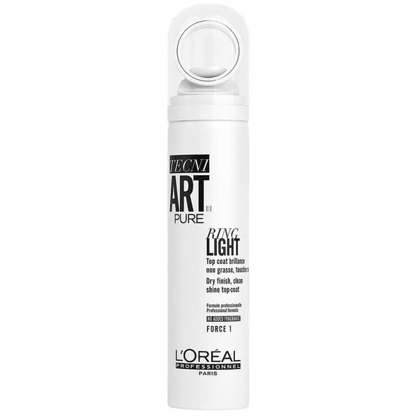 L'Oréal Professionnel Tecni.ART Ring Light 150ml