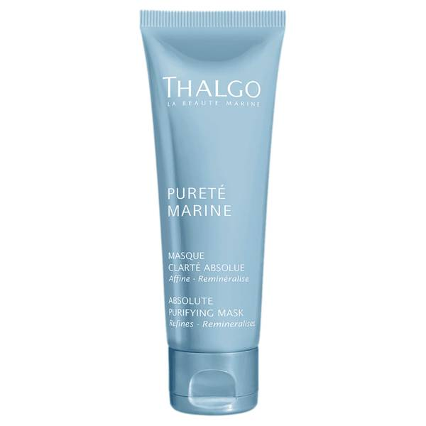 Thalgo Purete Marine Absolute Purifying Mask 40ml