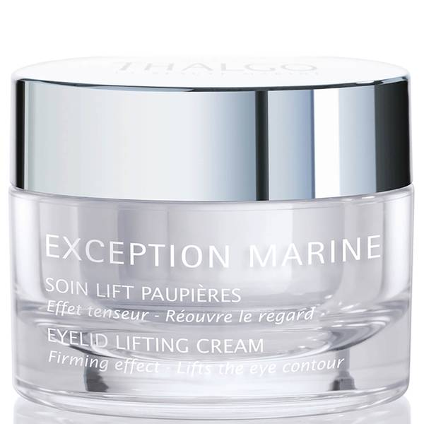 Thalgo Exception Marine Eyelid Lifting Cream 15ml