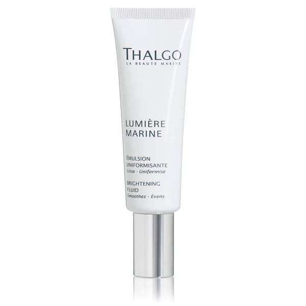 Thalgo Lumiere Marine Brightening Fluid 50ml