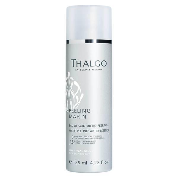 Thalgo Peeling Marin Micro Peeling Water Essence 125ml