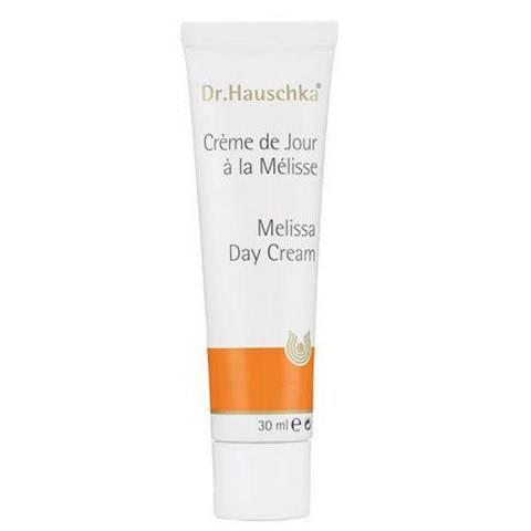 Dr Hauschka Melissa Day Cream (30ml)