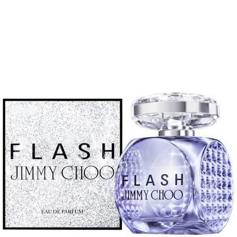 Jimmy Choo Flash Eau de Parfum