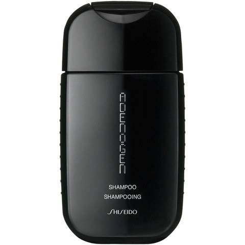 شامبو Adenogen من Shiseido (220 مل)