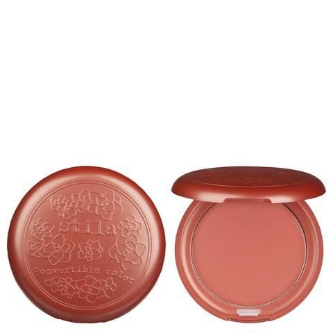 Stila Convertible Colour Peach Blossom