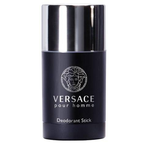Versace Pour Homme deodorante in stick (75 ml)