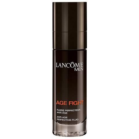 Lancôme Men Age Fight Gel Perfecteur Perfecting Fluid 50 ml