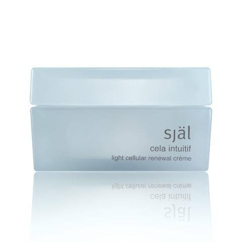 själ Cela Intuitif Light Cellular Renewal Crème (30 ml)