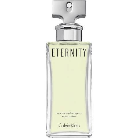 Eau de ParfumEternity for WomendeCalvin Klein