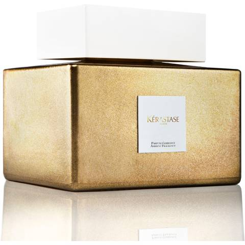 Kerastase Aromes Fragrance Diffuser and Reeds (May Vary) (Free Gift)