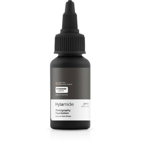 Hylamide Photography Foundation 30ml - Dark Tan