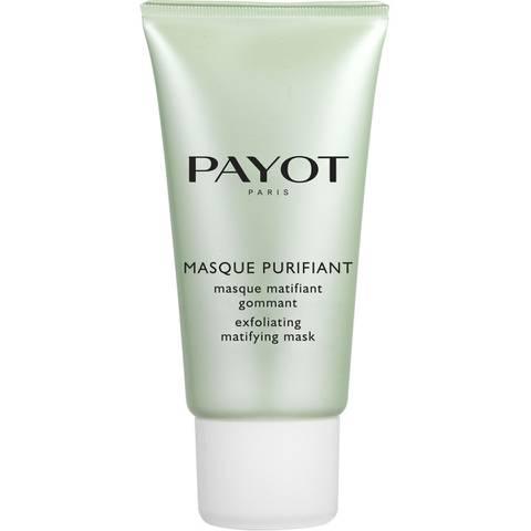 PAYOT Purifying Mask og Face Scrub 50 ml