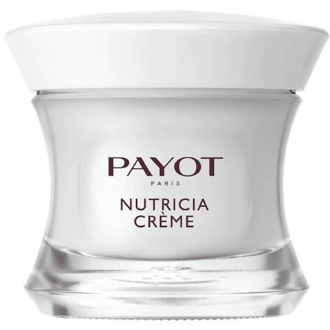 PAYOT Nutricia Long-Lasting Nourishing and Repairing Cream 50 ml