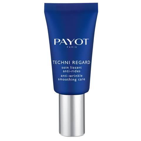 PAYOT Techni Liss Regard 15ml