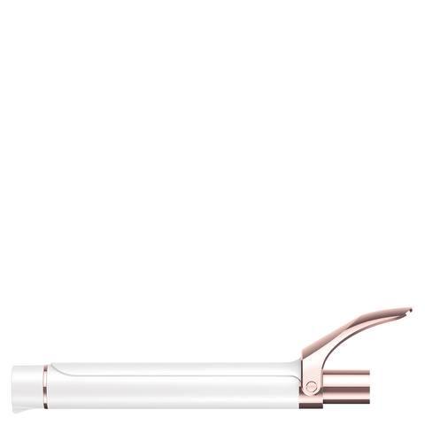 T3 Defined Curls Clip Barrel Curling Iron