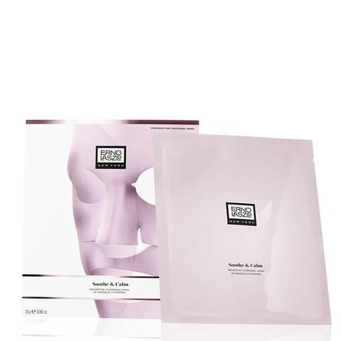 Erno Laszlo Sensitive Hydrogel Mask (Single)