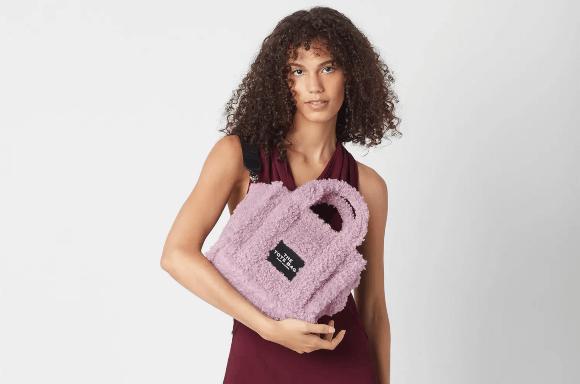 The Teddy Bag