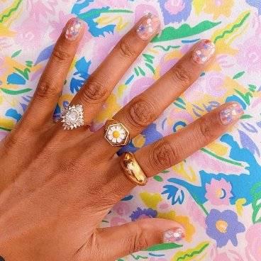 Instagram Accounts for Jewellery Inspo