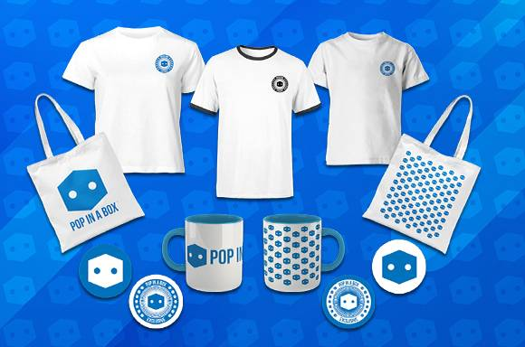 💙 PIAB CLOTHING & GIFTS 💙